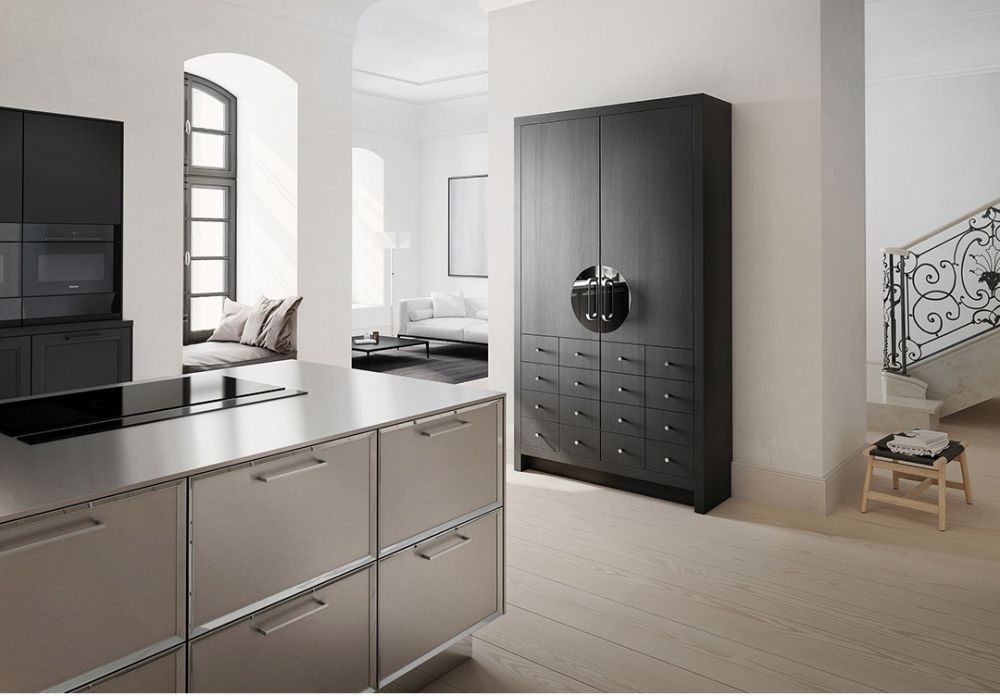 SieMatic CLASSIC style