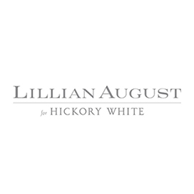 Lillan August Hickory White