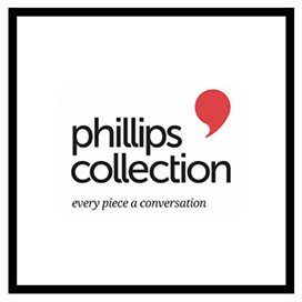 Philips Collection
