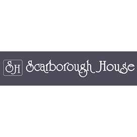 Scarborough House